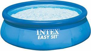 #4 Intex Swimming Pool