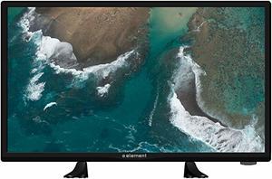 #5 Element 720p HDTV