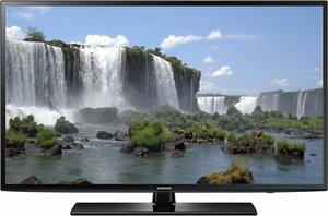 #7 Samsung 1080p Smart LED TV