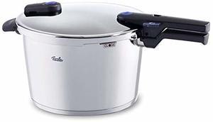 #8 FisslerVitaquick Pressure Cooker