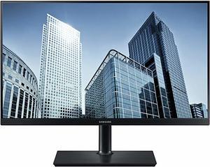 #8 Samsung 27-Inch Desktop Monitor