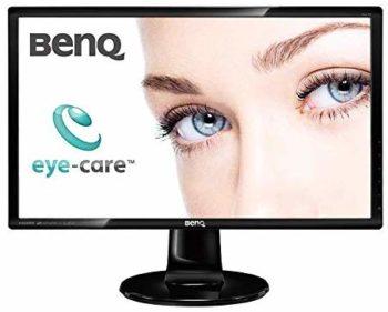 #9 BenQ 27-Inch IPS Monitor