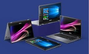 Top 10 Best ASUS 2-in-1 Laptops in 2021 Reviews