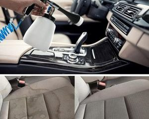 Car High-Pressure Cleaning Tools