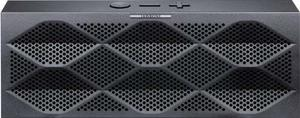 #10 Jawbone Mini Jambox Wireless Bluetooth Speaker (Graphite Facet) - Standard Packaging