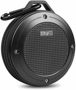#11 Bluetooth Speaker