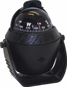 #3 Shoreline Illuminated Marine Compass