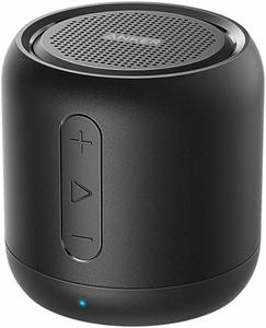 #5 Anker Soundcore Mini