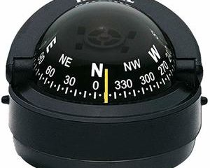 Top 10 Best Boat Compasses in 2020 Reviews