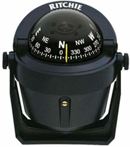 #7 Ritchie Navigation Explorer Compass