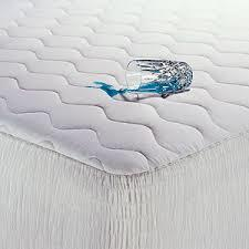 Top 10 Best Waterproof Mattress Pads In 2020 Reviews
