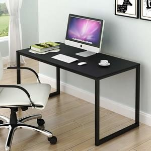 Top 10 Best Black Computer Desks In 2021 Reviews