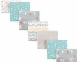 09-Luvable-Friends-Unisex-Baby-Flannel-Receiving-Blankets-300x300
