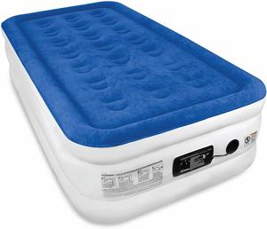 Top 10 Best Full Size Air Mattresses In 2021 Reviews