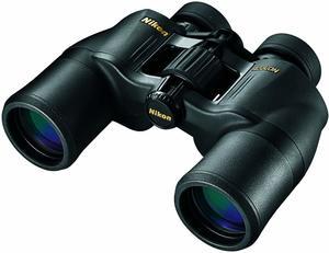 Top 10 Best Nikon Aculons in 2020 Reviews