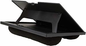 #11- Mind Reader Adjustable Portable 8 Position Lap Top Desk