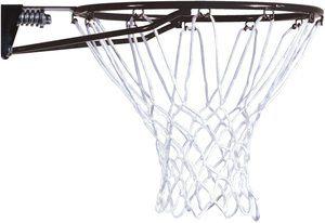 #2. Lifetime Basketball Rim