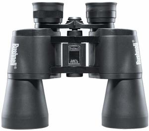 3. Bushnell Falcon Wide Angle Binoculars