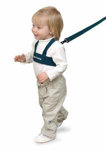 3. Toddler Leash & Baby Harnesses for Child Safety