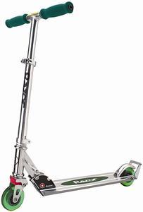4- Razor A2 Kick Scooter