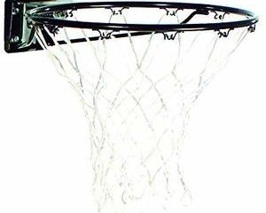 Top 10 Best Basketball Rims in 2021 Reviews