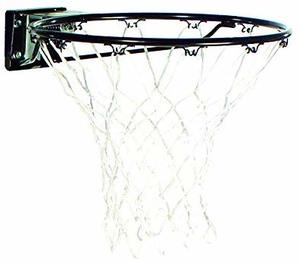 Top 10 Best Basketball Rims in 2020 Reviews