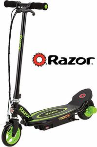 5- Razor Power Core E90 Electric Scooter