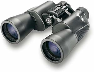 6. Bushnell Powerview Wide Angle Binocular
