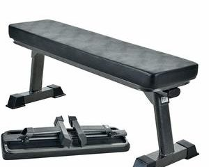 Top 10 Best Folding Weight Benches In 2020 Reviews