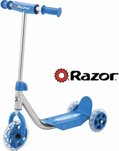 7- Razor Jr. Lil' Kick Scooter