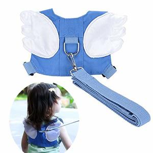 7. Baby Safety Walking Baby Harness