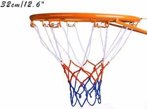 #7. Kids Basketball Hoop