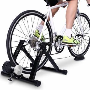 7. Sportneer Bike Trainer Stand