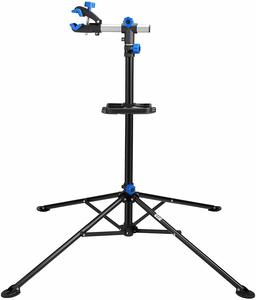 8. Rad Cycle Products Pro Bicycle Repair Stand