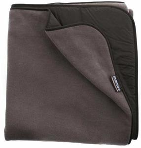 9. Mambe Large Essential 100% Waterproof Blanket