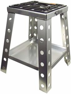 9. Pit Posse Off-Road Universal Motorcycle Stand