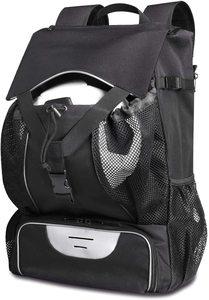 1. ESTARER Soccer Bag Backpack