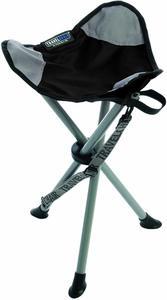 1. Folding Tripod Camping Stool