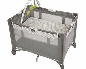Top 10 Best Baby Corrals in 2021 Reviews