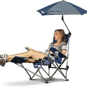 Top 9 Best Reclining Camp Chairs in 2021 Reviews