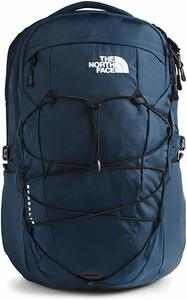 1. The North Face Borealis Backpack