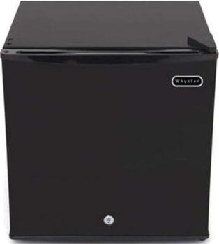1. Whynter Mini Freezer