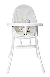 10. Bloom Nano Folding High Chair