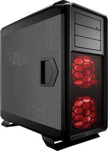 Top 12 Best Corsair Cases in 2021 Reviews