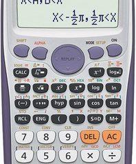 Top 10 Best Scientific Calculators in 2020 Reviews
