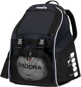 2. Diadora Squadra II Backpack