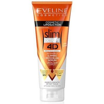 2. Eveline Cosmetics - Best Skin Tightening Creams