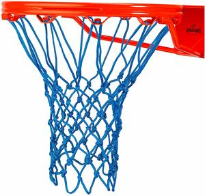 2. Spalding Basketball Net
