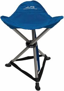 3. ALPS Mountaineering Tri-Leg Stool
