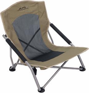 3. ALPS Portable Chair